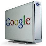 GDrive - Google Диск