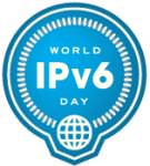 Протокол IPv6