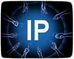 ip адрес