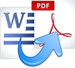 Конвертер документов PDF