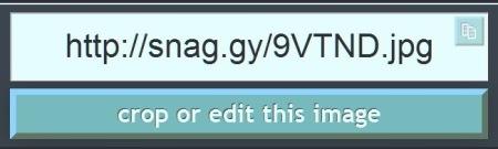 Сделать скриншот онлайн - ссылка на скриншот