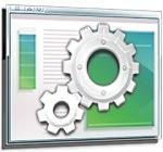 Автоматический запуск программ одним файлом