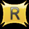 Программа RocketDock