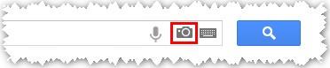 Картинки Google - поиск похожих изображений