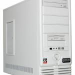Устройство компьютера. Системный блок