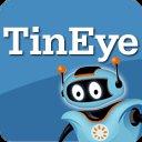 Поиск похожих изображений tineye